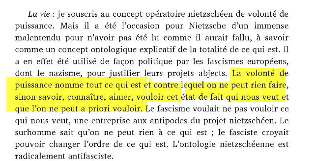 Le libre arbitre - Page 22 Nietzs10