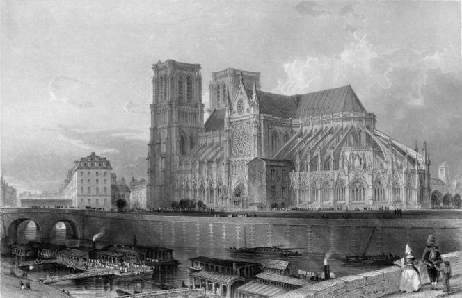 Notre-Dame - Page 3 Notre_10