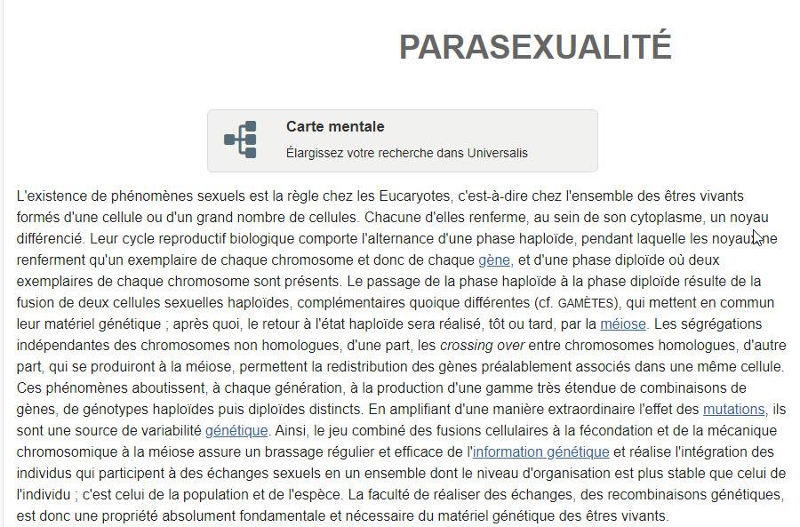 Machine chimique - Page 7 Parase10