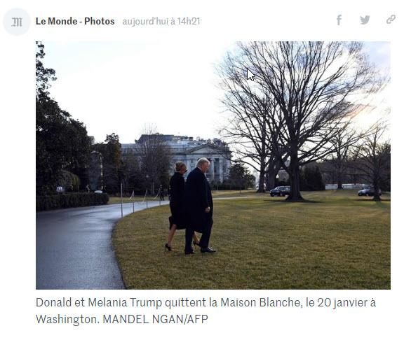 Présidentielles Américaines - Page 9 Trump11
