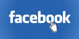 Dietiligne Facebo10
