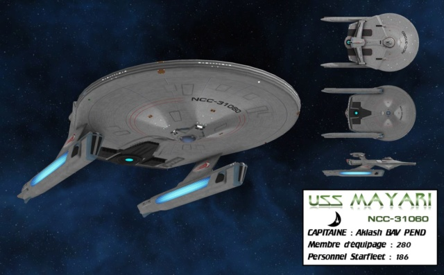 STAR TREK ADVENTURES - Table ouverte en continu Uss_mi10