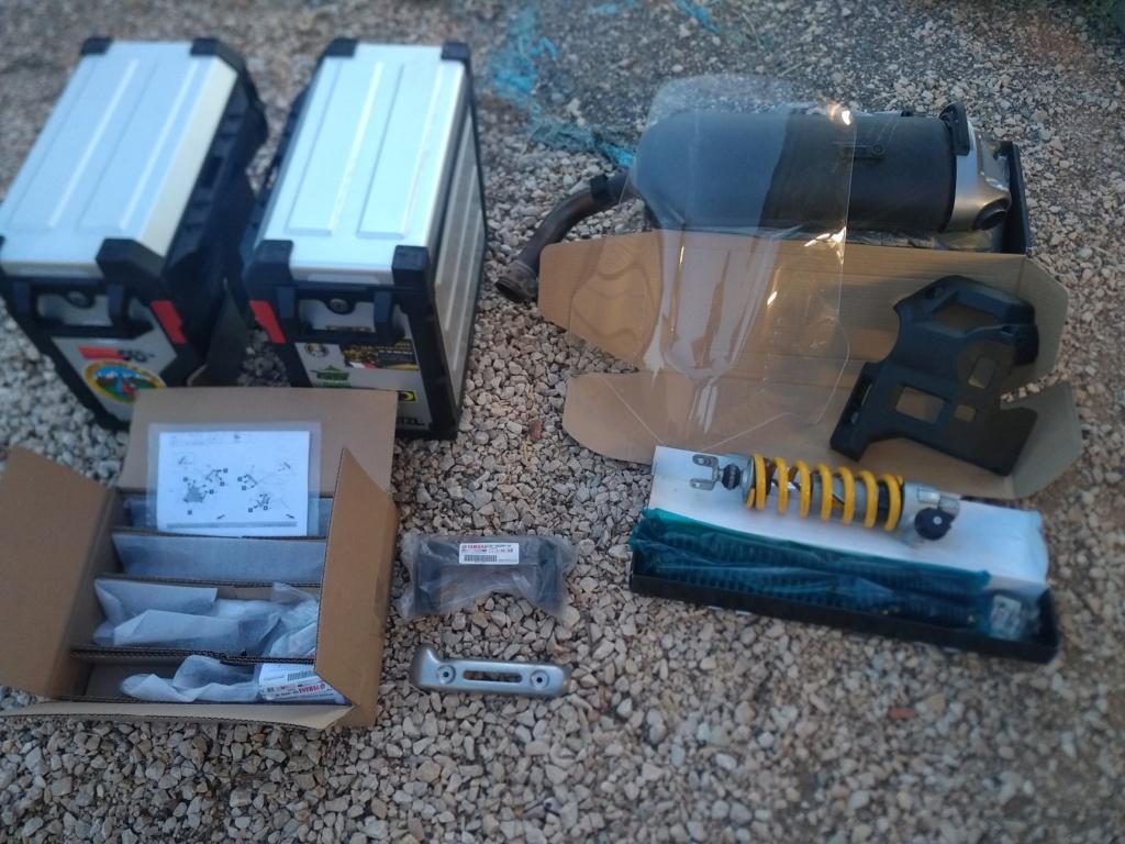divers accessoires pour 1200 xtz Img_2012