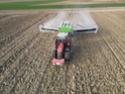 """Drone """"amateur"""": photo, vidéo, ... - Page 7 F063e410"""