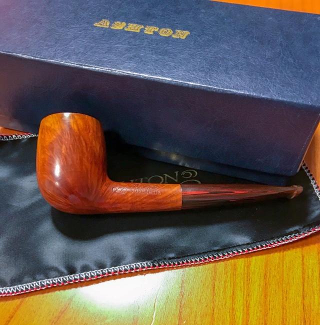 Les pipes du Marseillais  044a1b10