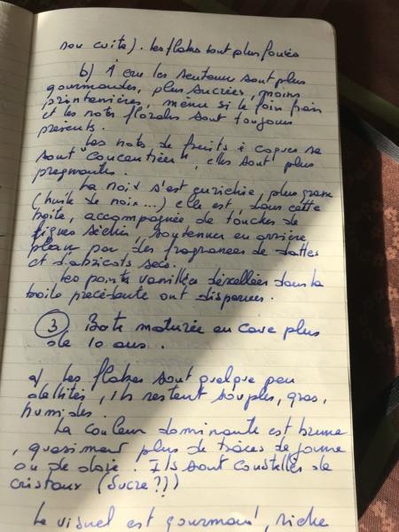 De la cuisson des tabacs, de l'encavement - Page 2 0u3nry10