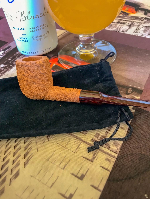 Les pipes du Marseillais  - Page 2 1cb42510