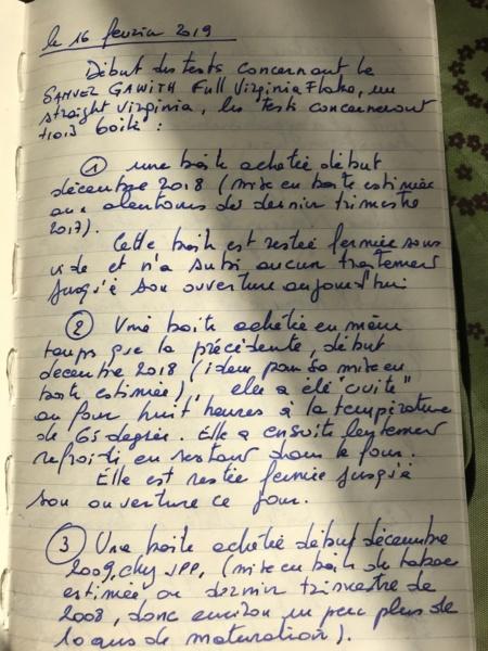 De la cuisson des tabacs, de l'encavement - Page 2 1dtsm310