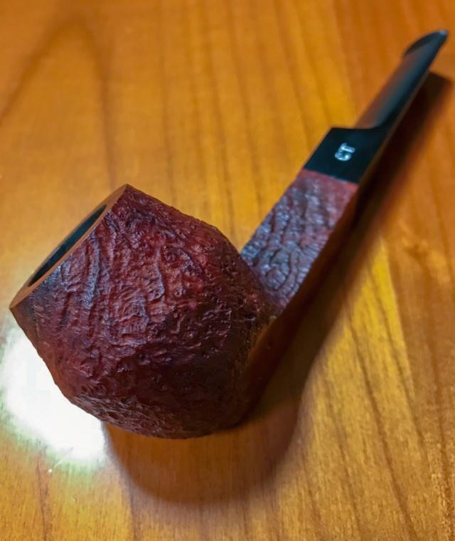 7 mars, des pipes la fumée n'est que félicité  39879c10