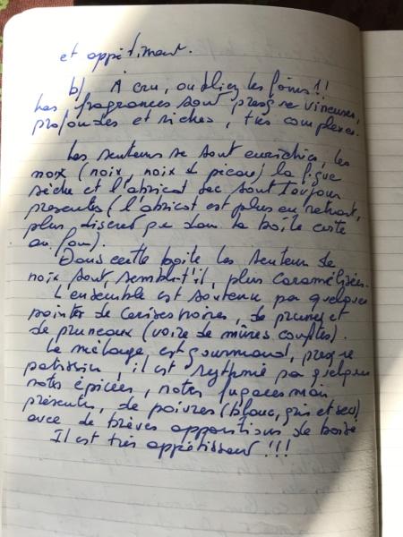 De la cuisson des tabacs, de l'encavement - Page 2 4gvt1b10