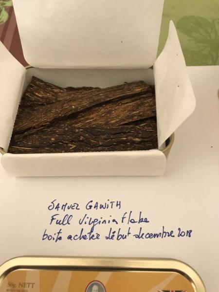 De la cuisson des tabacs, de l'encavement - Page 2 4xclym10