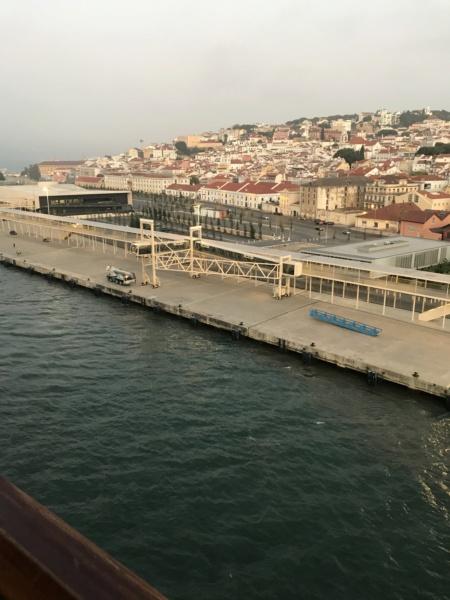Un petit coucou de Lisbonne  5e5bc110