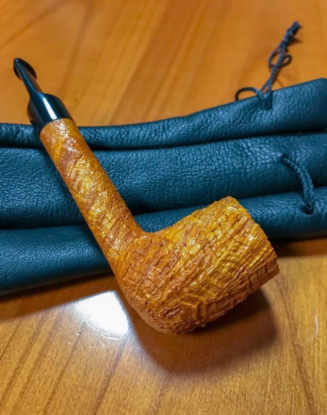 Les pipes du Marseillais  6cc31210
