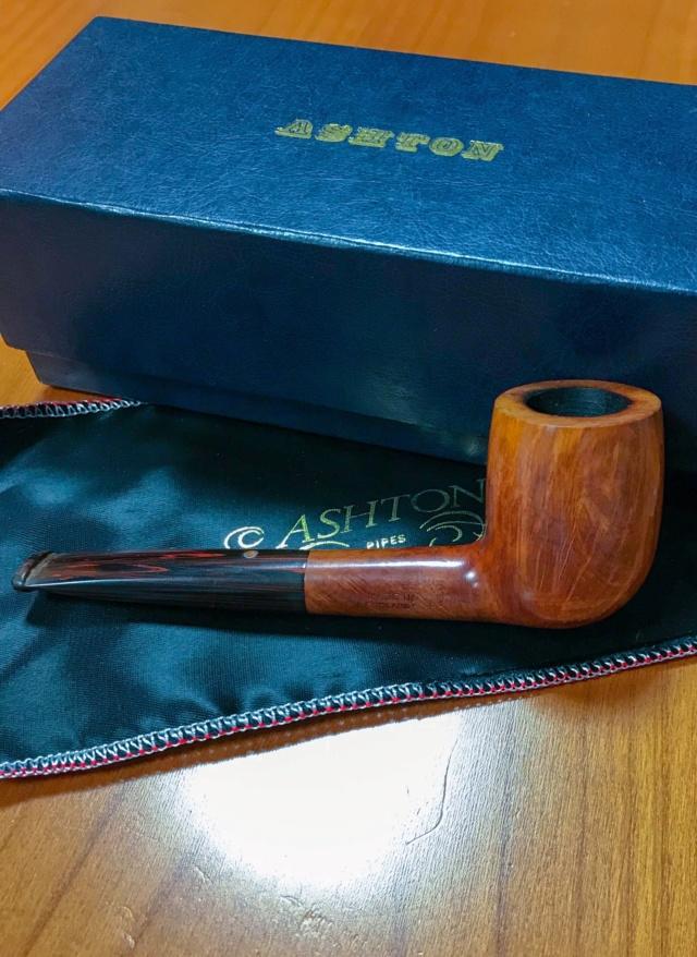 Les pipes du Marseillais  9f6b9310