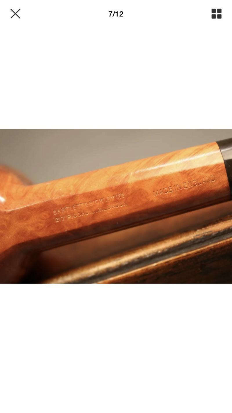 Les pipes du Marseillais  - Page 2 Aa118510