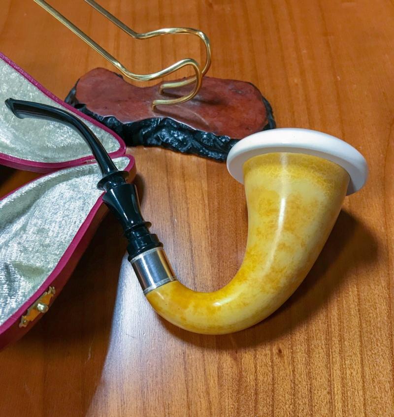 Le 20 juin – A la Saint Silvère,  que vos tabacs soient bénis dans les froids enfers ! Cd051410