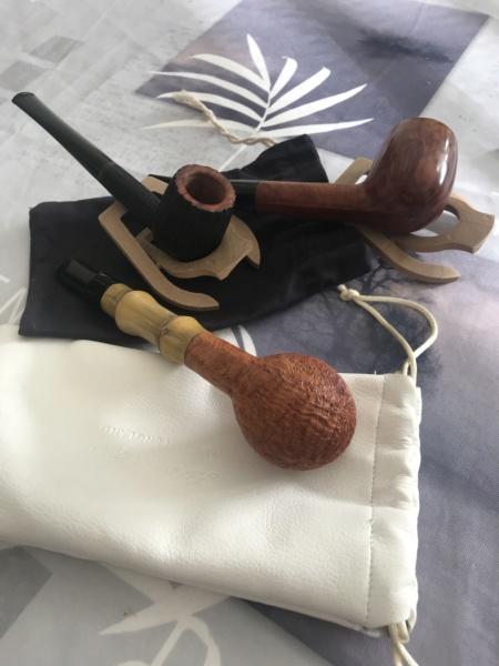 Les pipes du Marseillais  - Page 2 E711c710