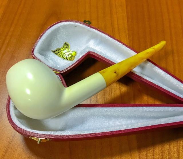 Les pipes du Marseillais  Eaf0fa10