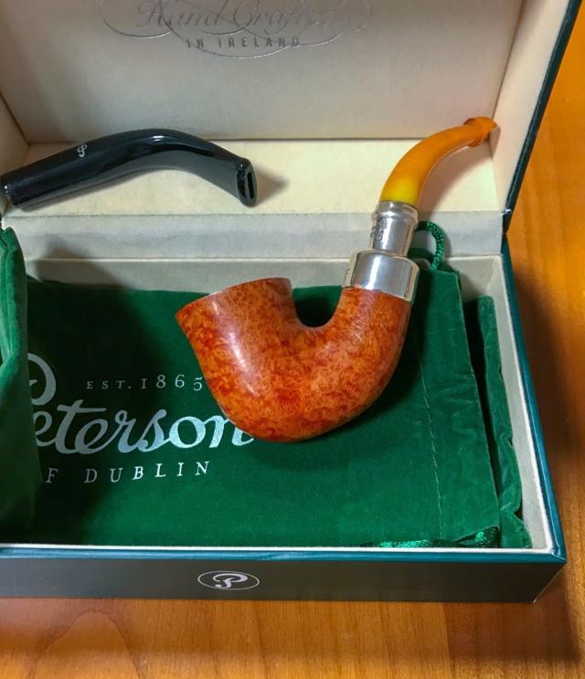 Les pipes du Marseillais  F12b5310
