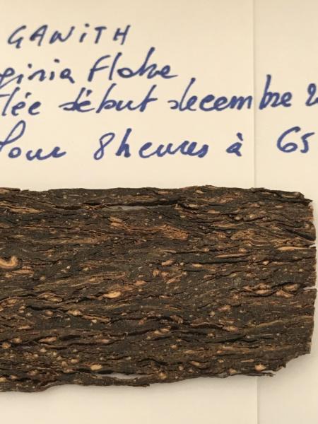 De la cuisson des tabacs, de l'encavement - Page 2 Le7k4t10