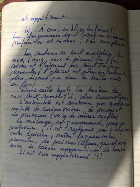 De la cuisson des tabacs, de l'encavement - Page 2 Lwwjrp10