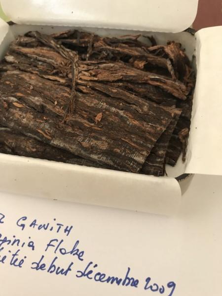 De la cuisson des tabacs, de l'encavement - Page 2 Lx4vbu10