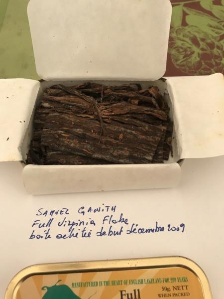 De la cuisson des tabacs, de l'encavement - Page 2 Mmfb1s11