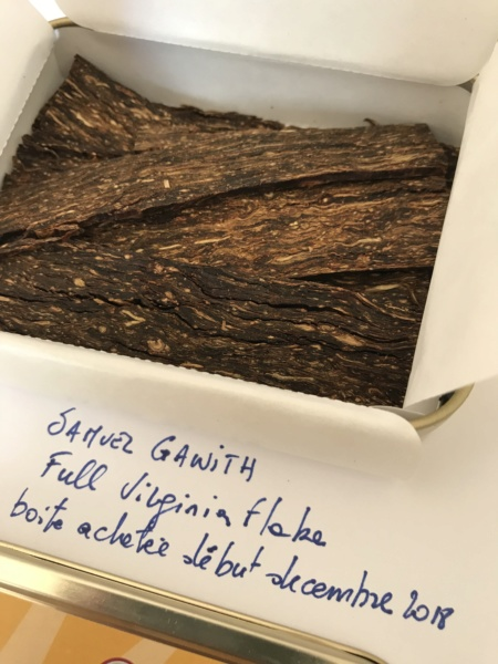 De la cuisson des tabacs, de l'encavement - Page 2 Pzsvch10