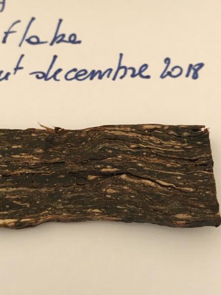 De la cuisson des tabacs, de l'encavement - Page 2 Qt5ayx10