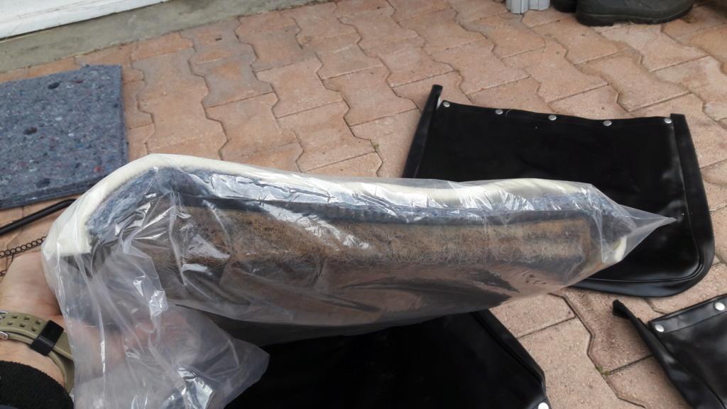 restauration unimog 411 112 par nico 700 raptor - Page 26 20180910