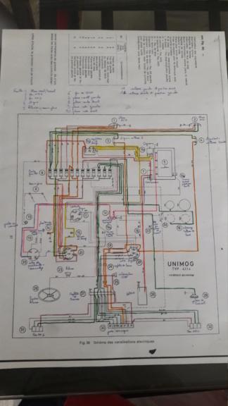 restauration unimog 411 112 par nico 700 raptor - Page 31 20191110