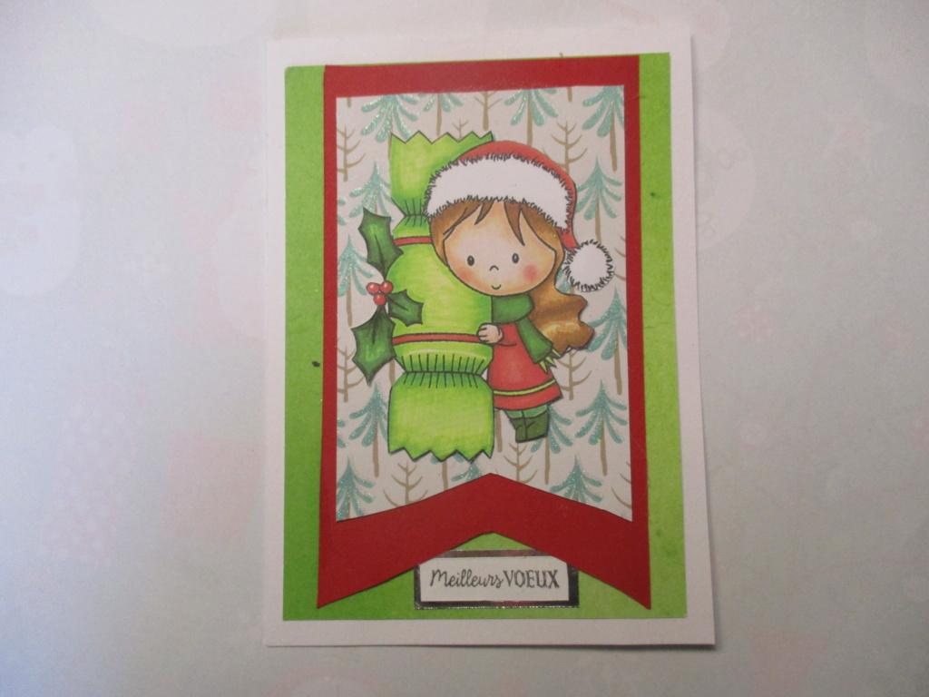 Atelier carterie de Noël en ligne Img_3047