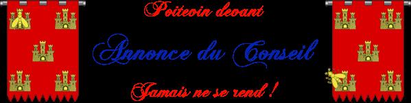 Liste des Comtes du Poitou Entzot12