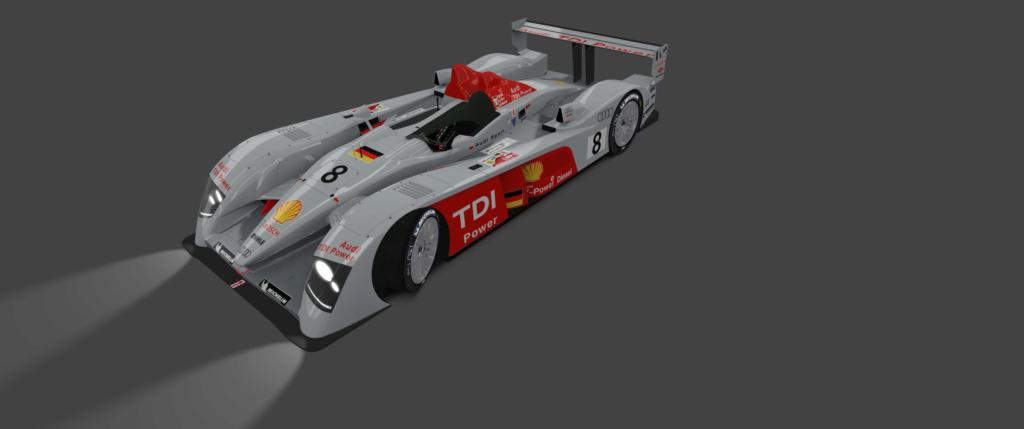 Group C,LMP,GT1,LM-GTP _custo15