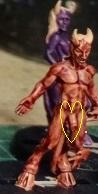 La légion infernale Img20210