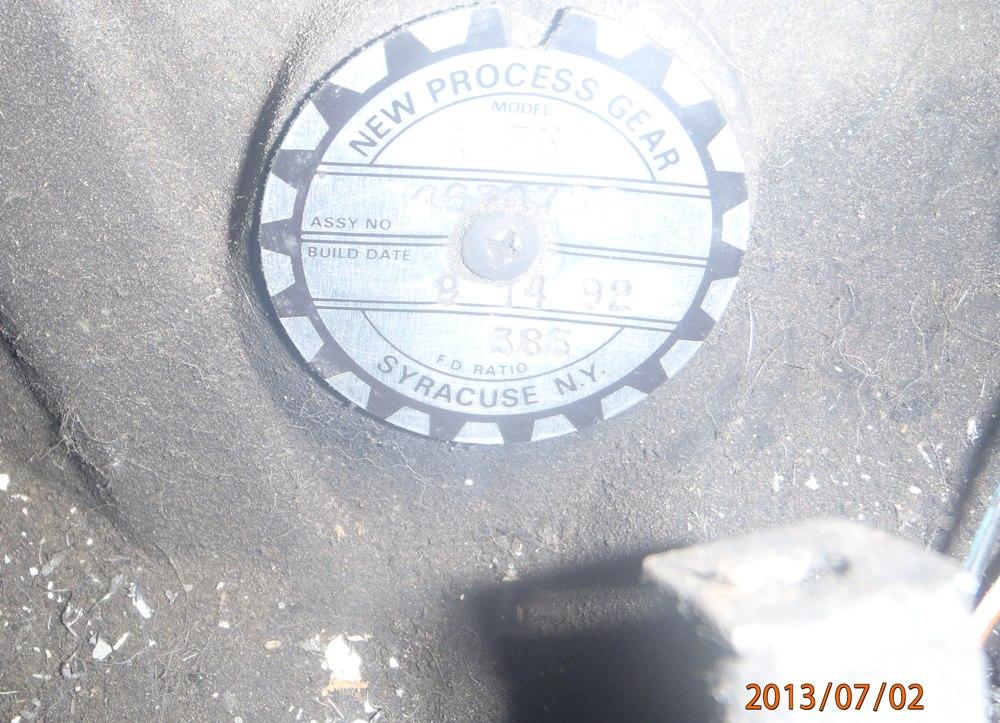Recherche- Boîte de vitesses Chrysler  Boite_12