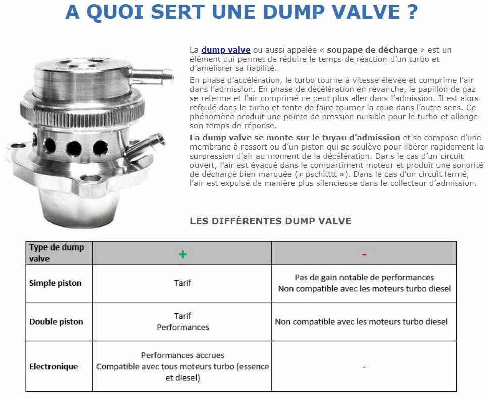 Info dump valve s2 Captu348