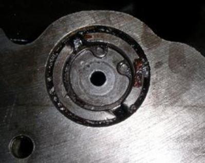a l'aide bloc moteur s2 cassé Captu492