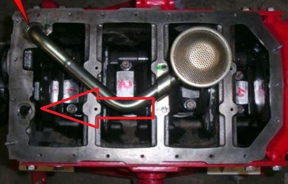a l'aide bloc moteur s2 cassé Captu493