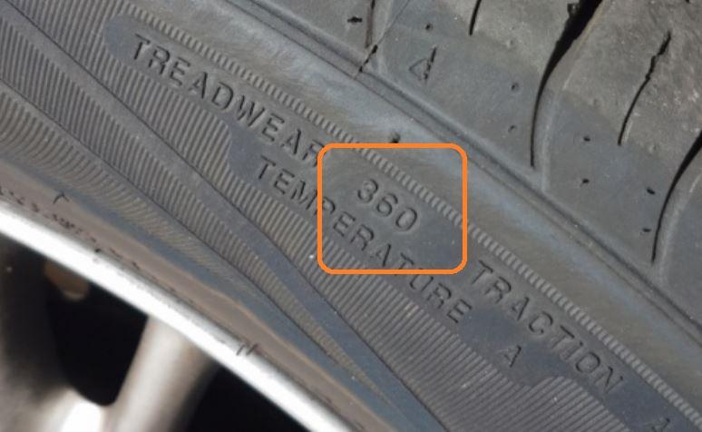 [V6 - 3.3 - 2004] - Les pneus - Avez vous essayé ceux la. Nokian SUV Line? - Page 2 Captu535