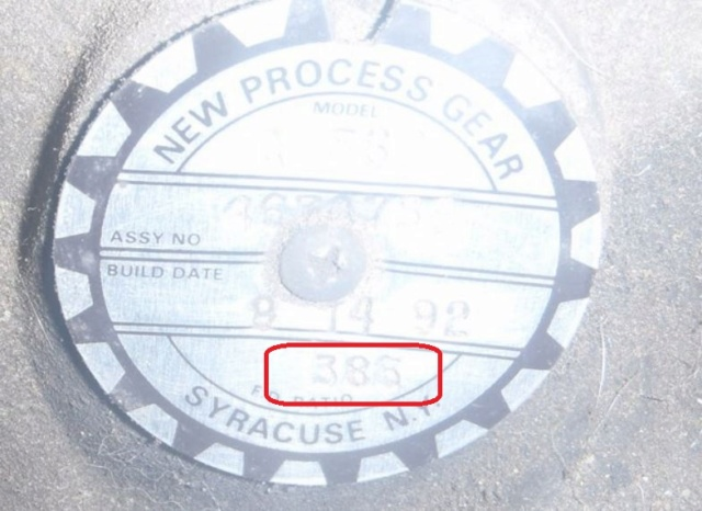 Recherche- Boîte de vitesses Chrysler  Captu650