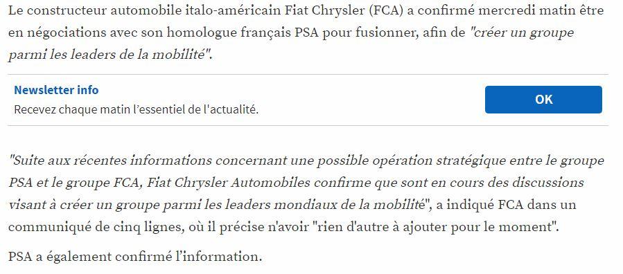 Mariage entre PSA et FCA (Fiat Chrysler) ??? Captu676