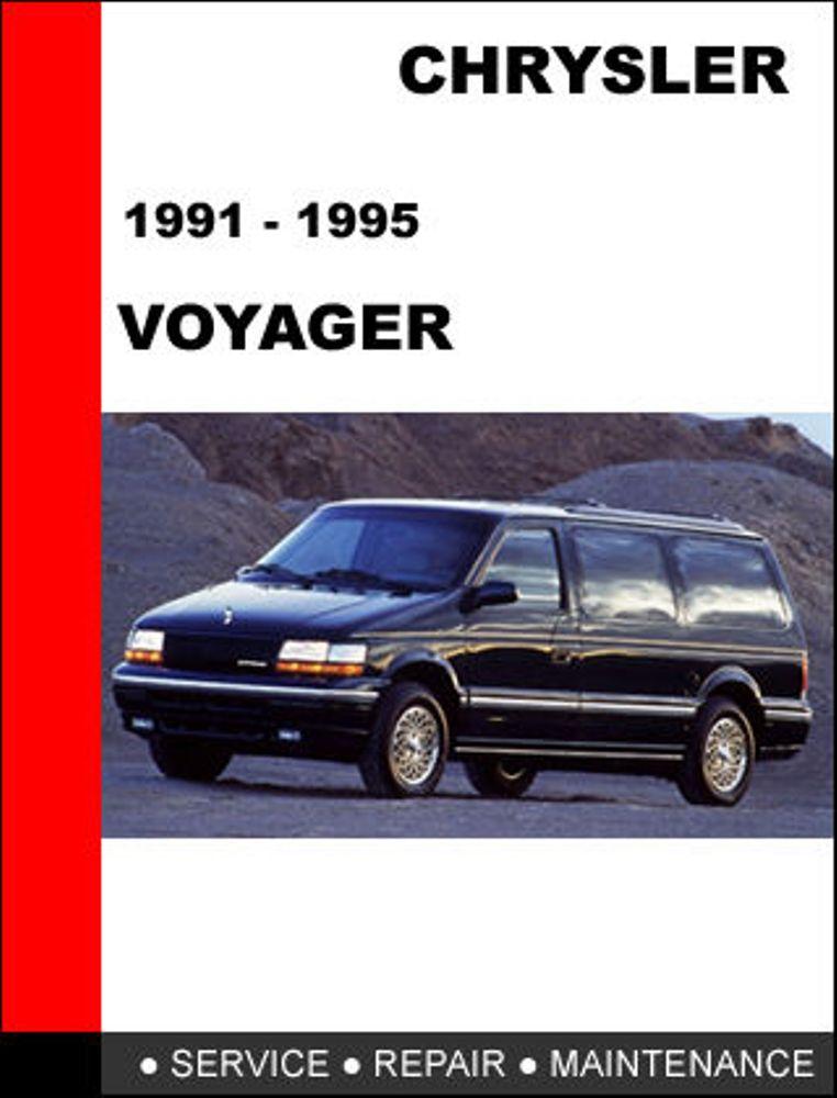 A la recherche de documentation technique Voyager S2 Couver10