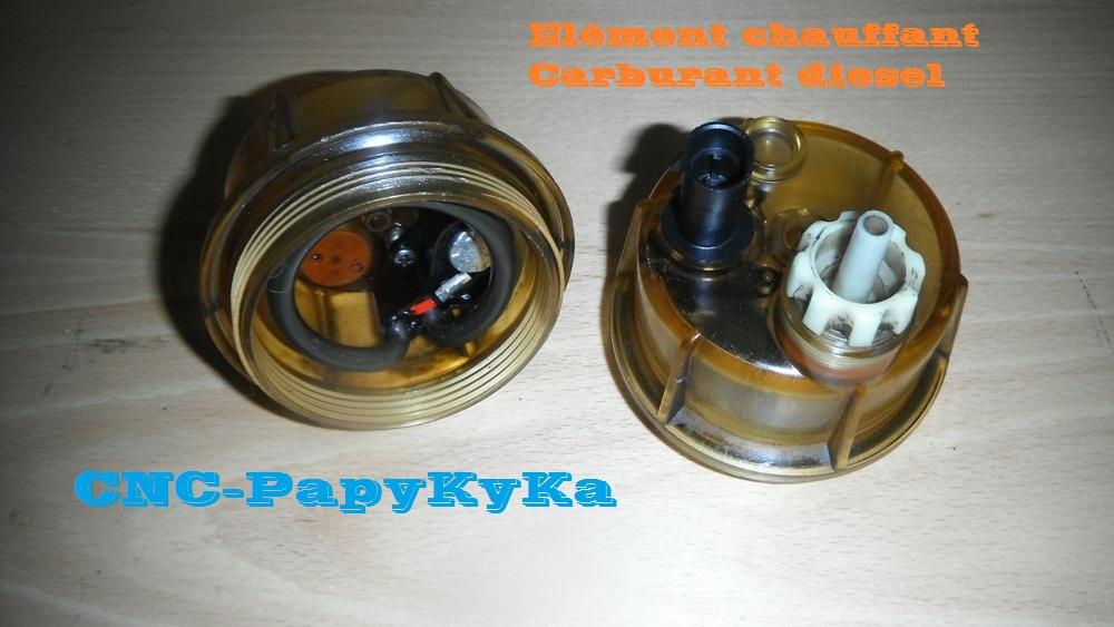 PapyKy a démonter un filtre a carburant diesel S2 Dscf1814