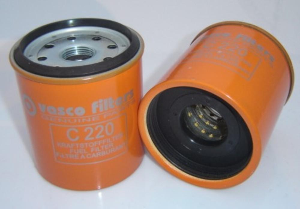 PapyKy a démonter un filtre a carburant diesel S2 Dv_c2210