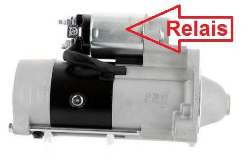 PapyKy trouve que la batterie est trop faible sur les CRD S4. Dzomrr10