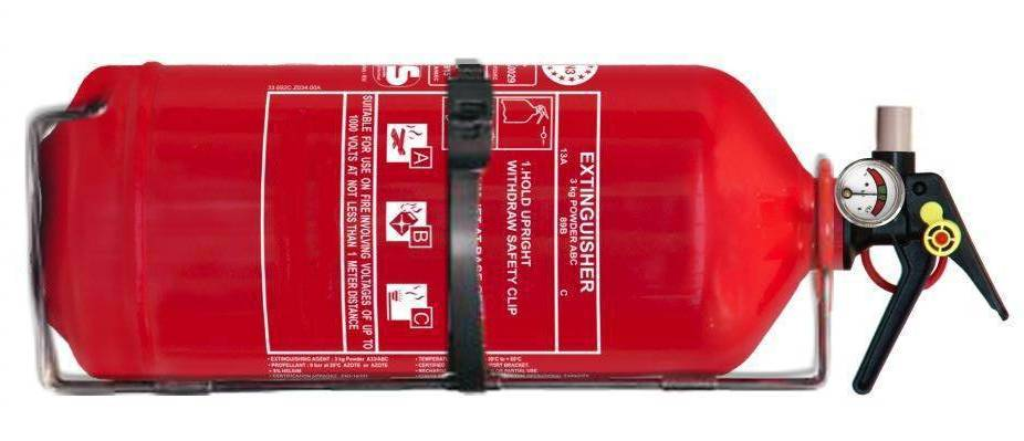 PapyKy trouve que la batterie est trop faible sur les CRD S4. Estint10