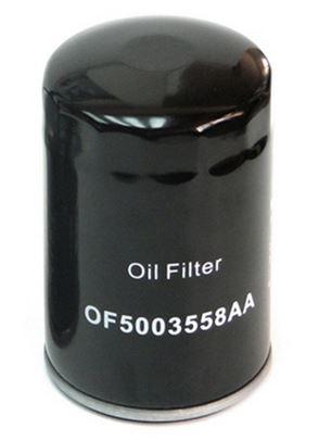fitre a huile  Filtre11
