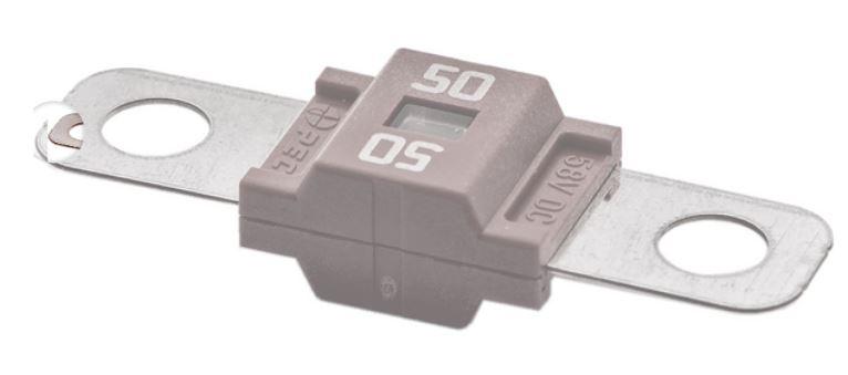 PapyKy trouve que la batterie est trop faible sur les CRD S4. Fusibl10