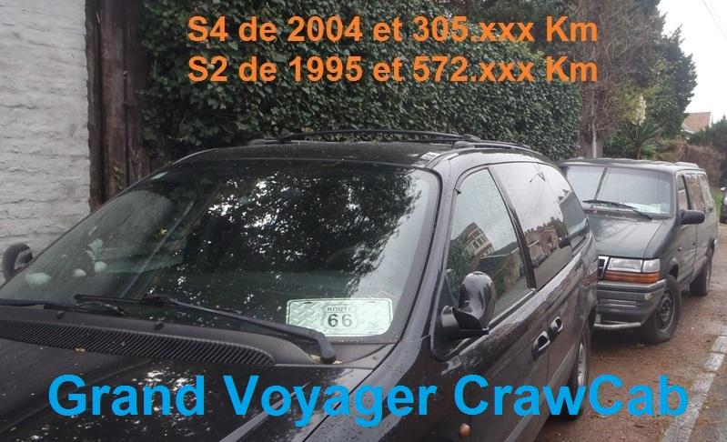 Nouveau venu en Voyager 2.5 crd 2005 Image_13